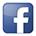 följ Björknäs bygg på facebook